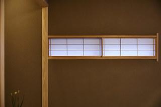 181212_ogawara_0047.jpg