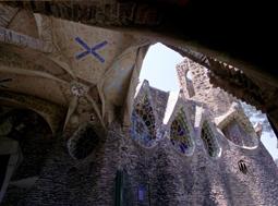 地下聖堂1.jpg