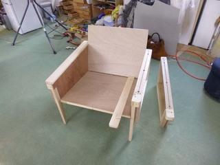 椅子木部2.jpg