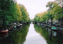 223アムステルダム086.jpg