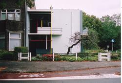 シュレーダー邸1.jpg