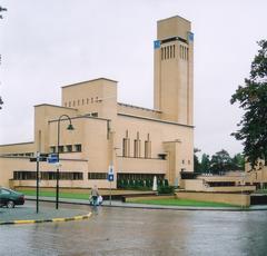 ヒルヘルム市庁舎.jpg