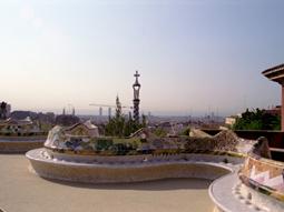 公園2.jpg