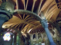 地下聖堂2.jpg