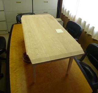 応接テーブル2.jpg