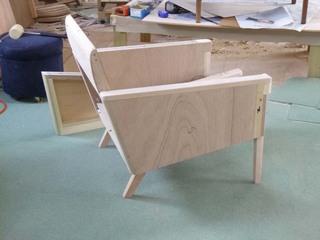 椅子木部1.jpg