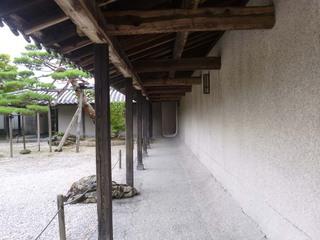 谷村美術館2.jpg
